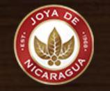 Joya de Nicaragua logo (click to go to their site)