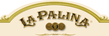 The La Palina Website