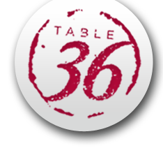 Table 36