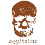 CroMagnon Aquitaine logo - RoMa Craft Tobac