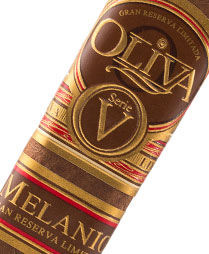 Oliva V Melanio