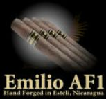 Emilio AF1
