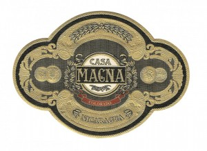 Casa Magna