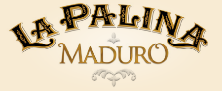 La Palina Maduro