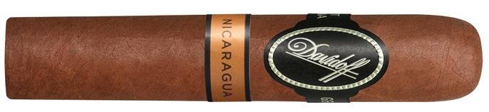 Davidoff Nicaragua Short Corona Cigar